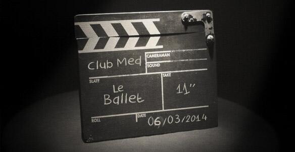 club-med-ballet