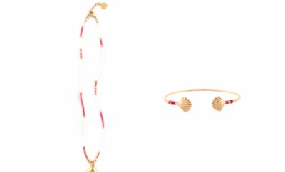 gas-bijoux-770x558