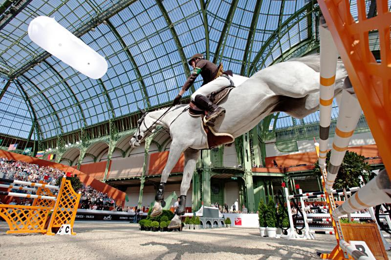 hermes-equitation