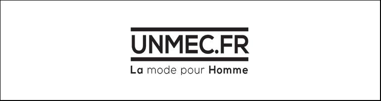 unmec-logo
