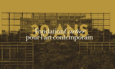 30-ans-fondation-cartier