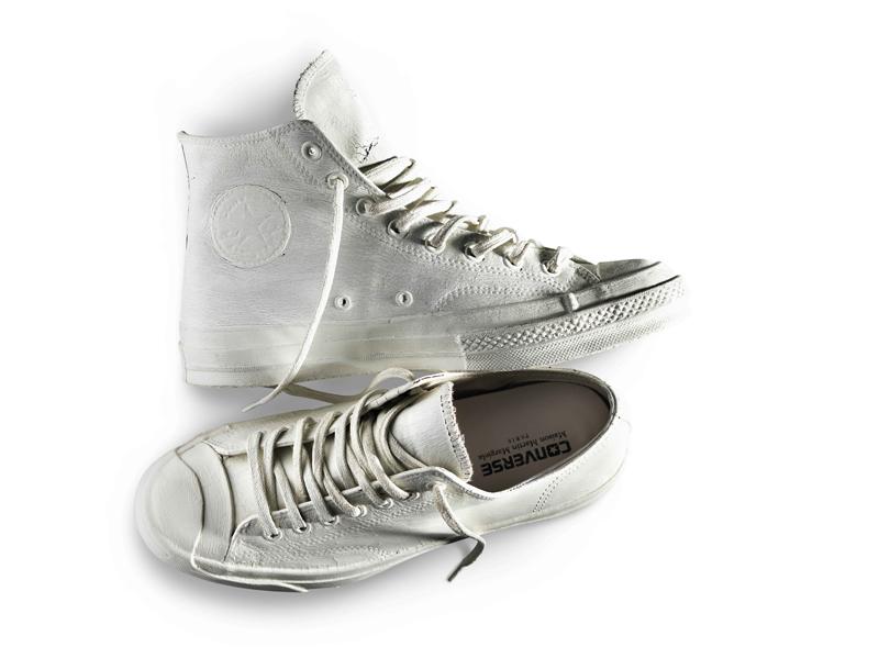 Converse-3