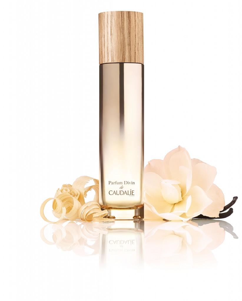 Parfum-Divin