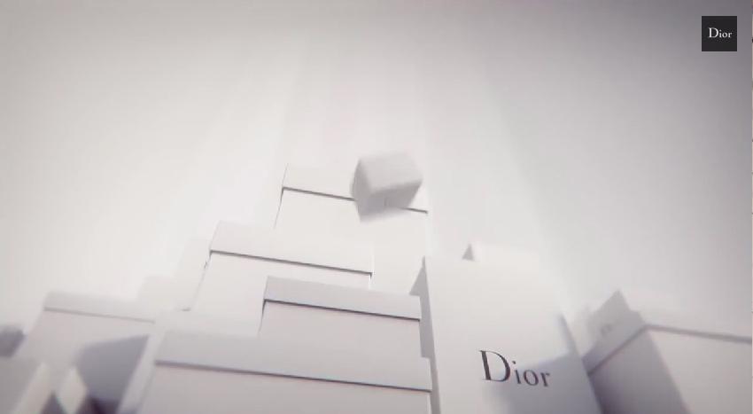 dior-art-of-gifting_5