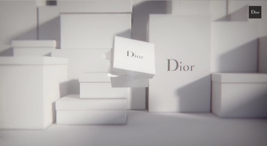 dior-art-of-gifting_6