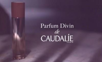 parfum-caudalie