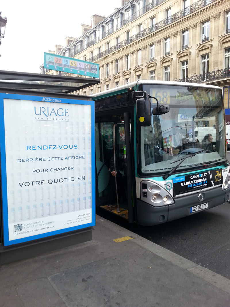 Uriage-eau-thermale-decaux