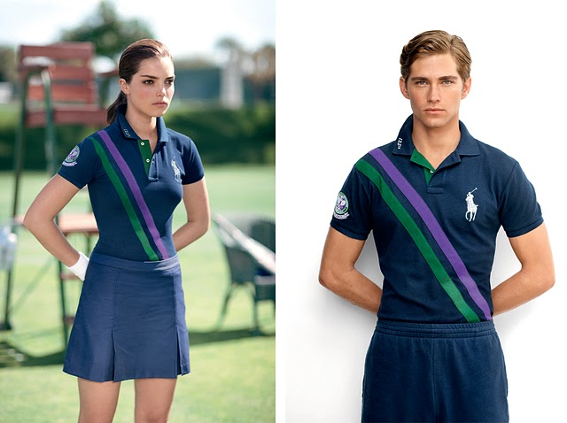 Wimbledon-ralph-lauren-tenues