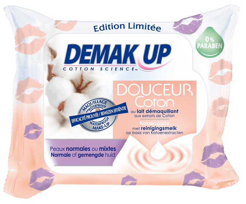 demak-up-lingettes