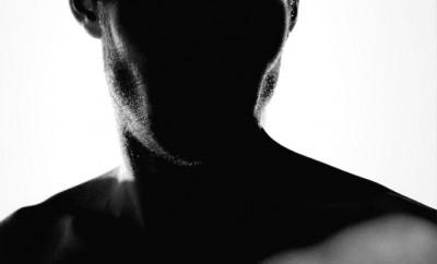 homme-ideal-guerlain