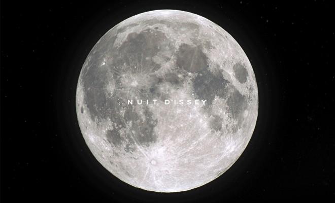 nuit-issey-miyake