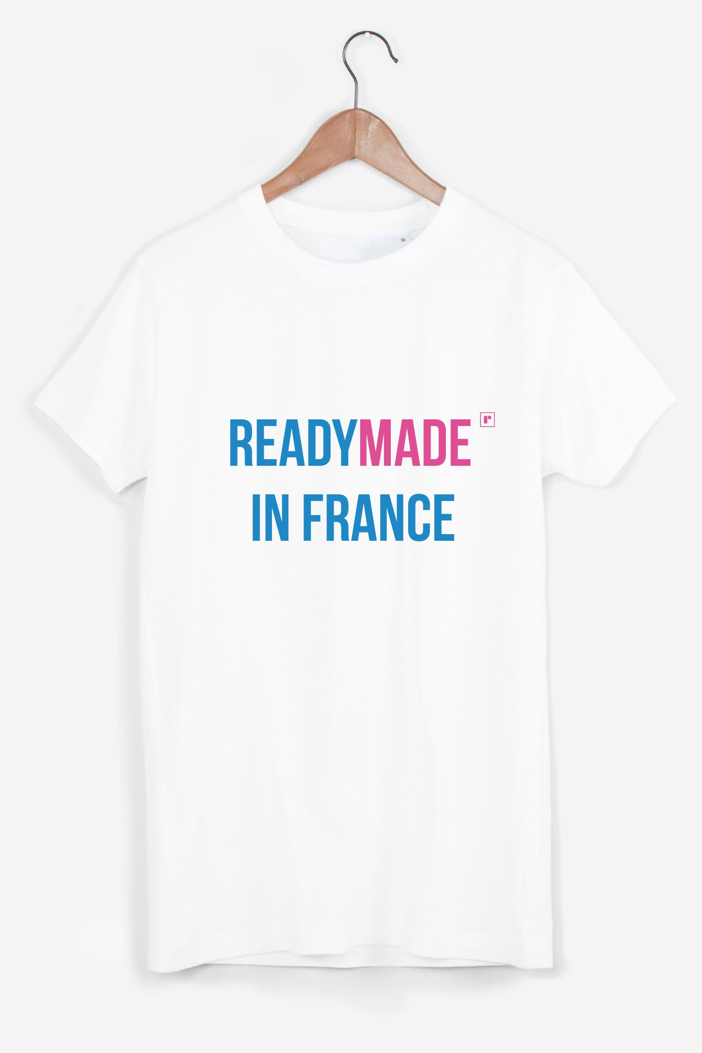 readymadeinfrance