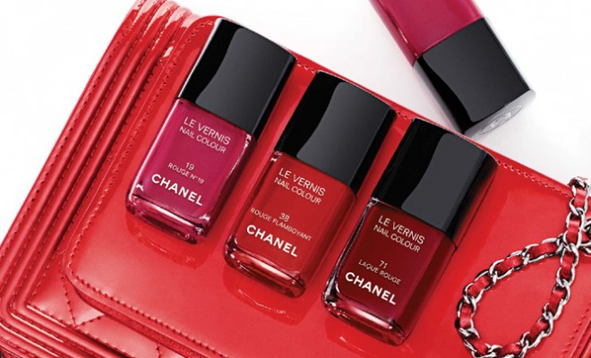 chanel-ohmyluxe