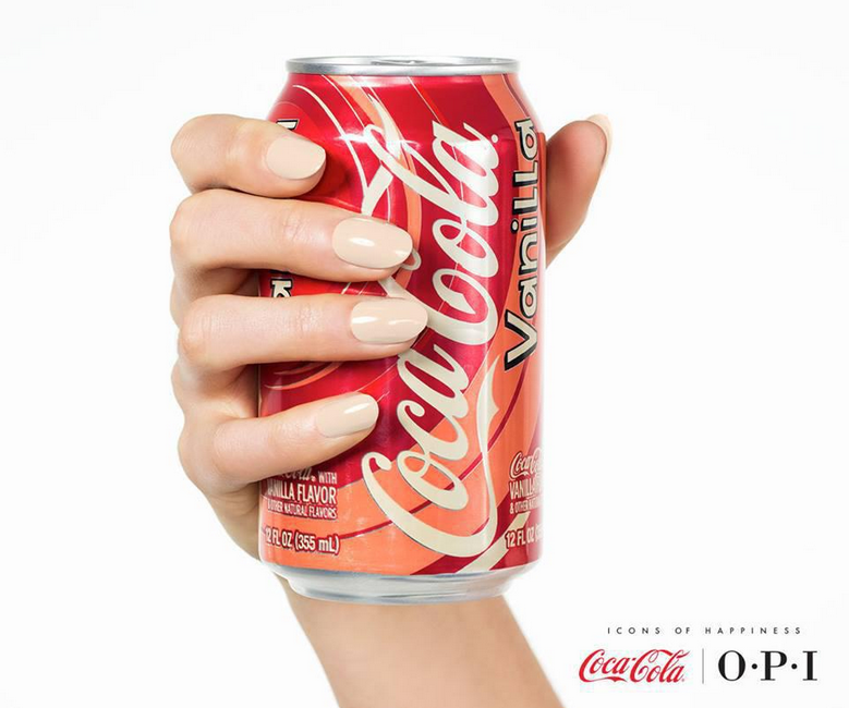 coca-opi-vanille