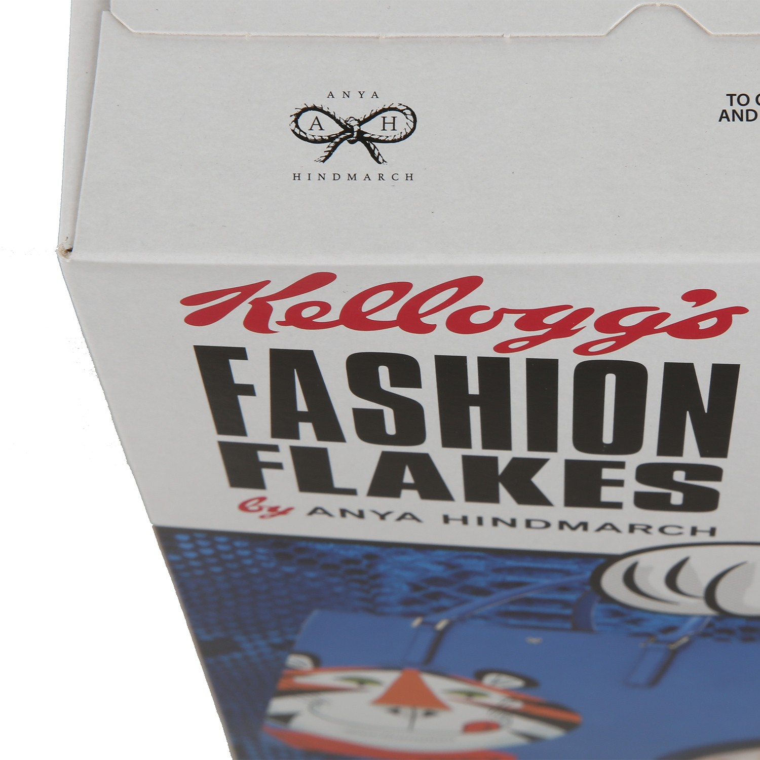 colette-fashion-kelloggs-3