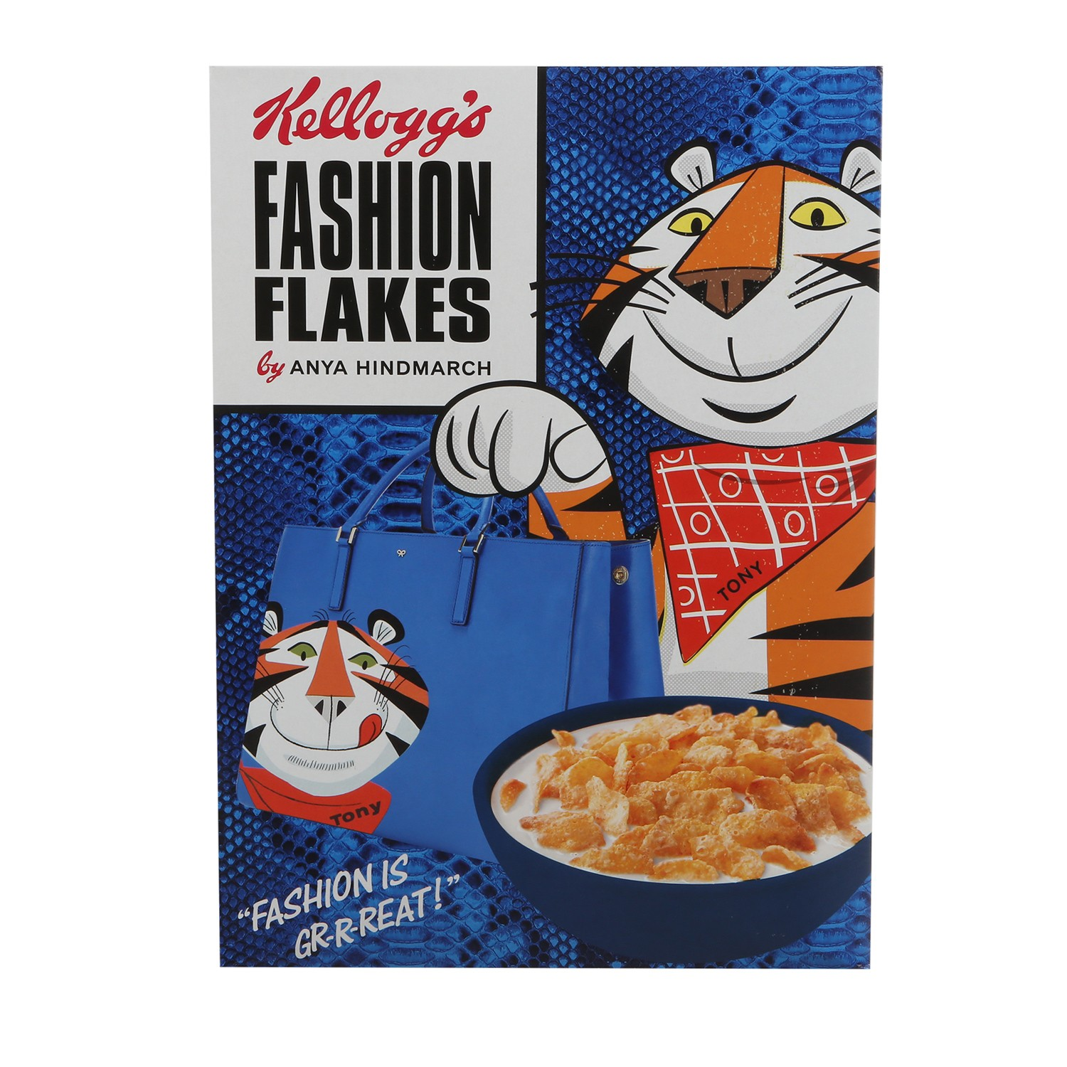 colette-fashion-kelloggs
