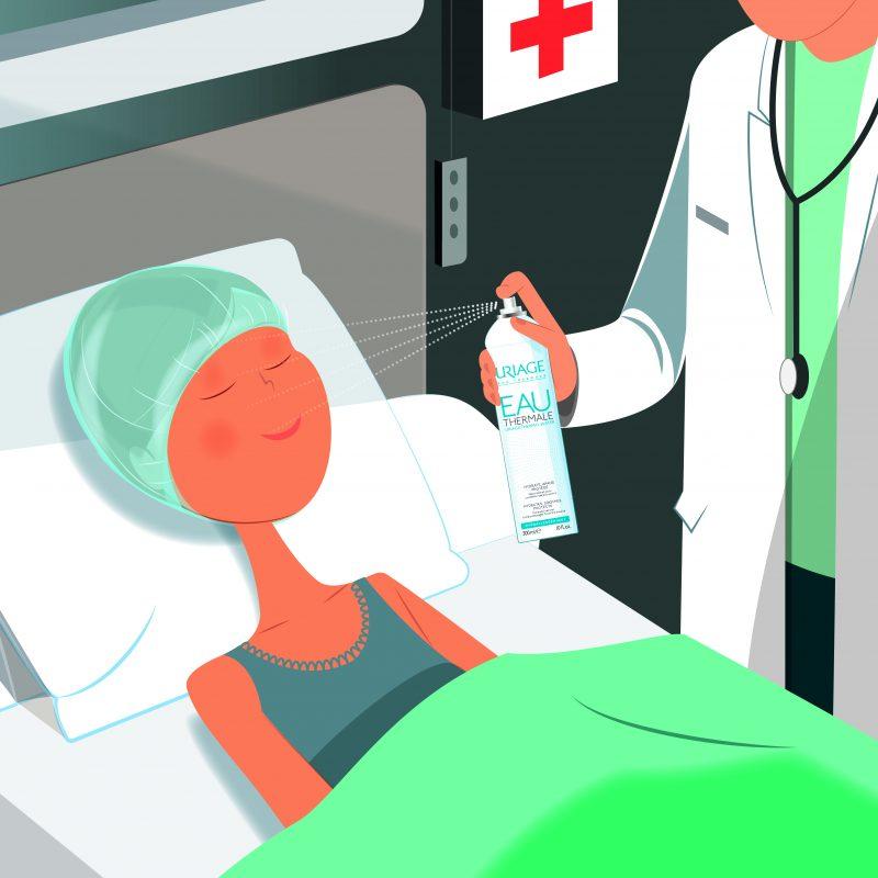 comment-utiliser-leau-thermale-d-uriage-HOSPITALISATION