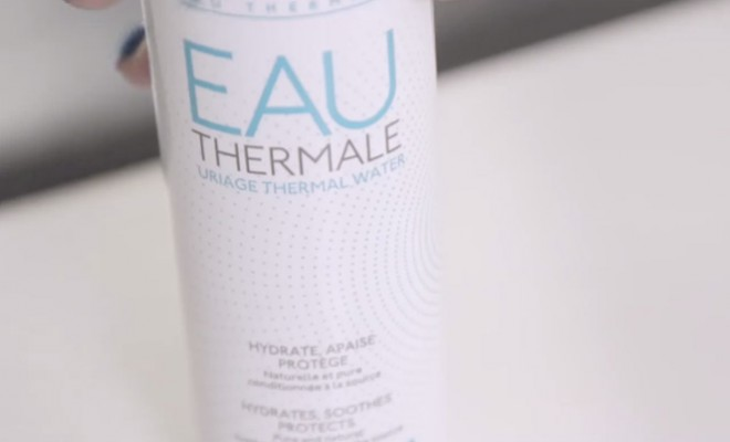 eau-thermale-uriage-2
