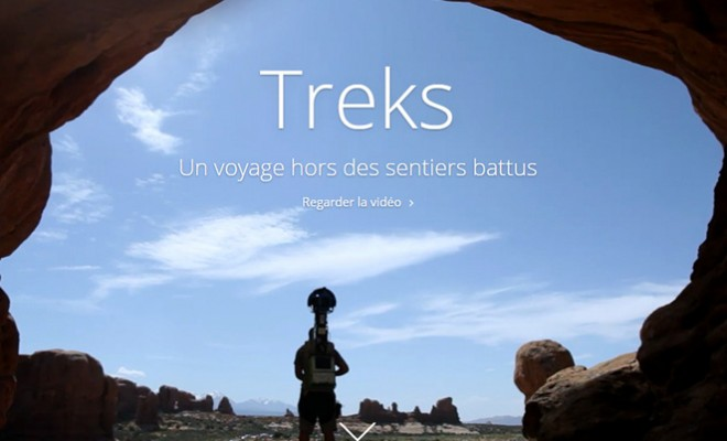 google-treks-street-view