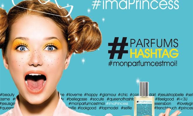 imaPrincess-parfum