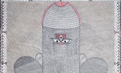 kaleidoscopic-india-guerlai