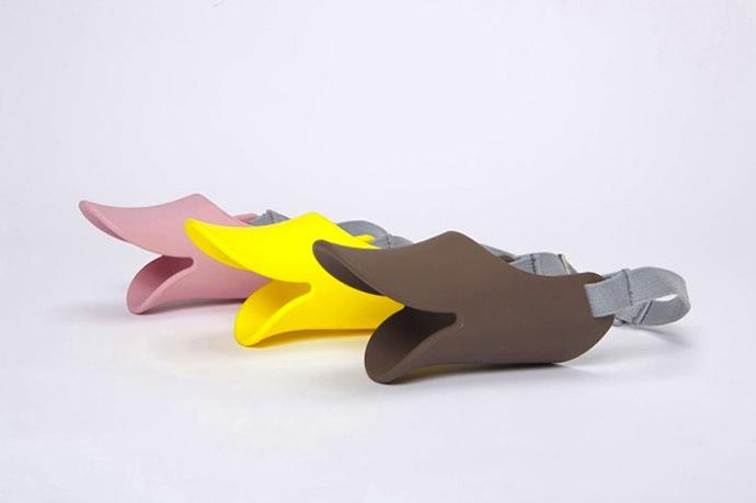 oppo-chien-canard
