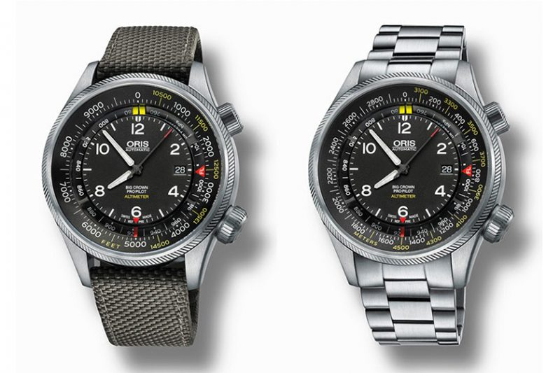 oris-big-crown-propilot-altimeter-bracelet