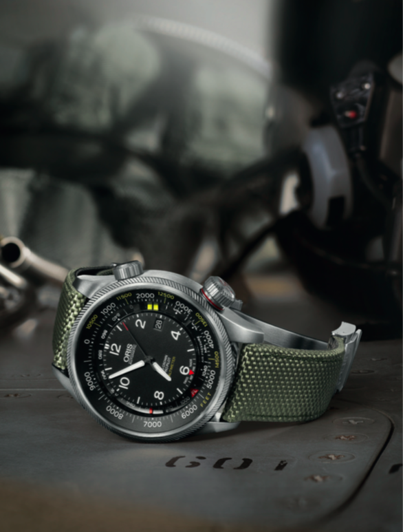 oris-big-crown-propilot-altimetre