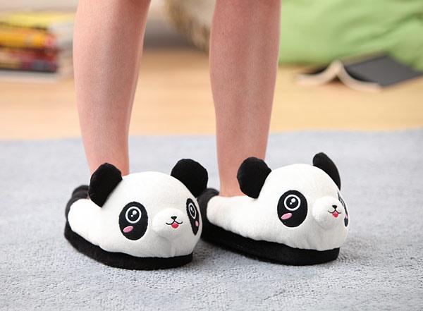 panda-chaussons_2