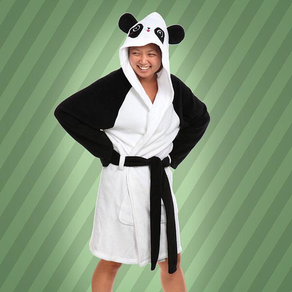 panda-nuit