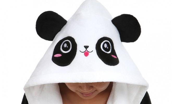 panda-peignoir