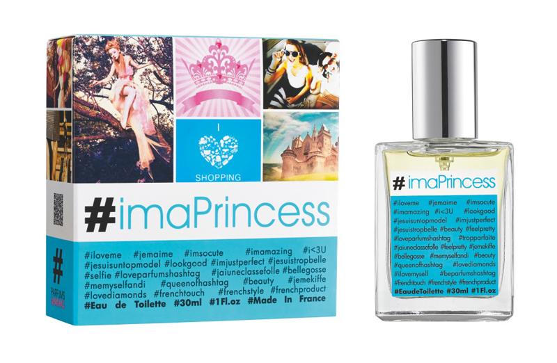 parfum-hashtag-i-am-a-princess