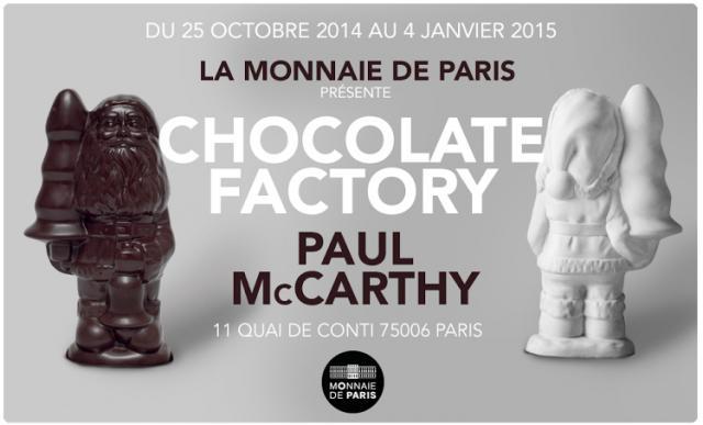 Affiche-McCarthy-à-la-Monnaie-de-Paris