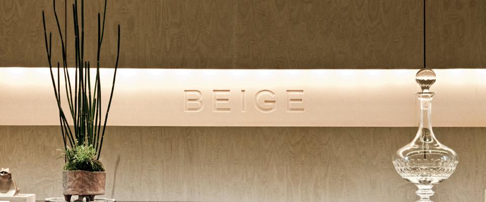 beige-tokyo-4