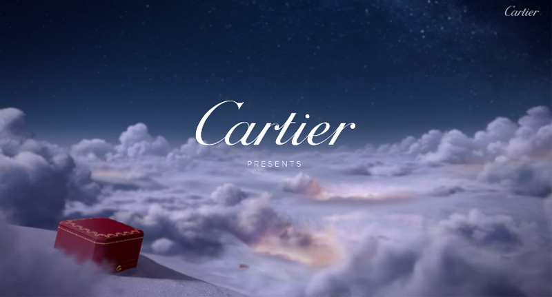 cartier-winter-tale-2015