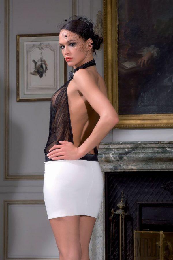 maison-close-cabaret-smoking-robe 2