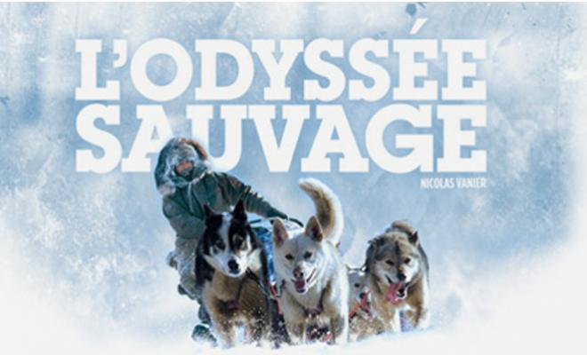 odyssee-sauvage
