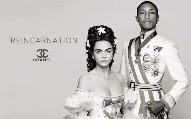 Reincarnation-Chanel-teaser