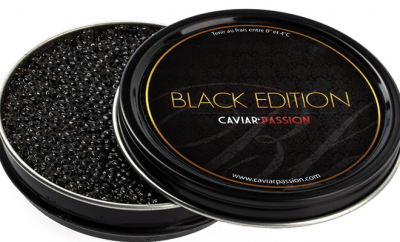 caviar-passion-black