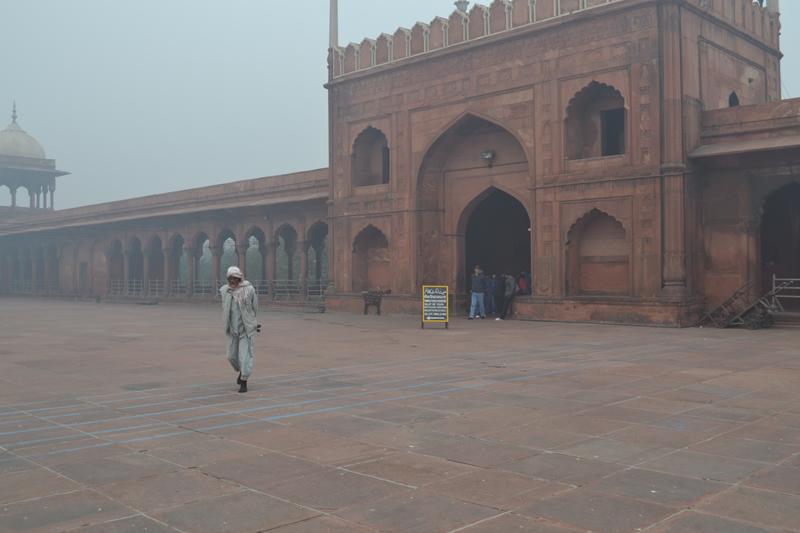 inde--Jamma-Masjid-2