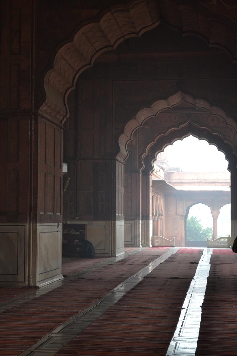 inde-Jamma-Masjid-3