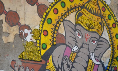 india-street-art