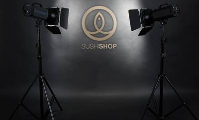 sushi-shop-cinema