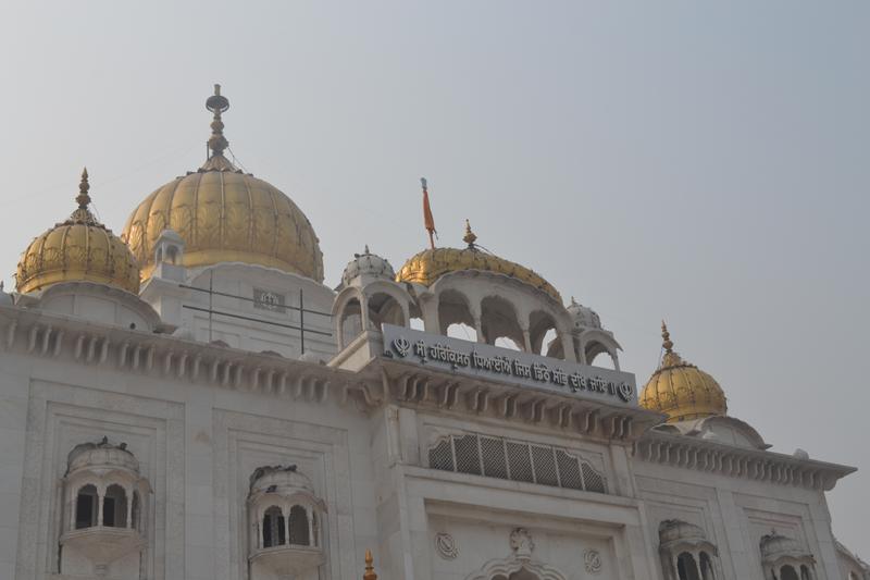 temple-sikh-0