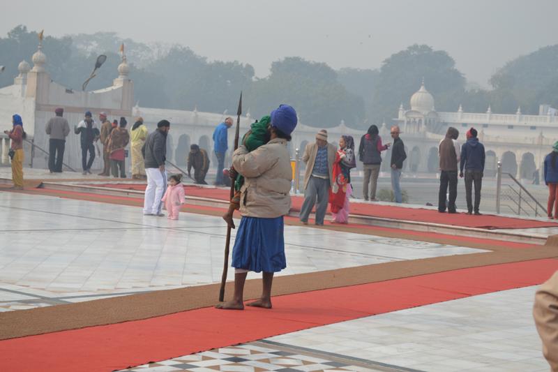 temple-sikh-3
