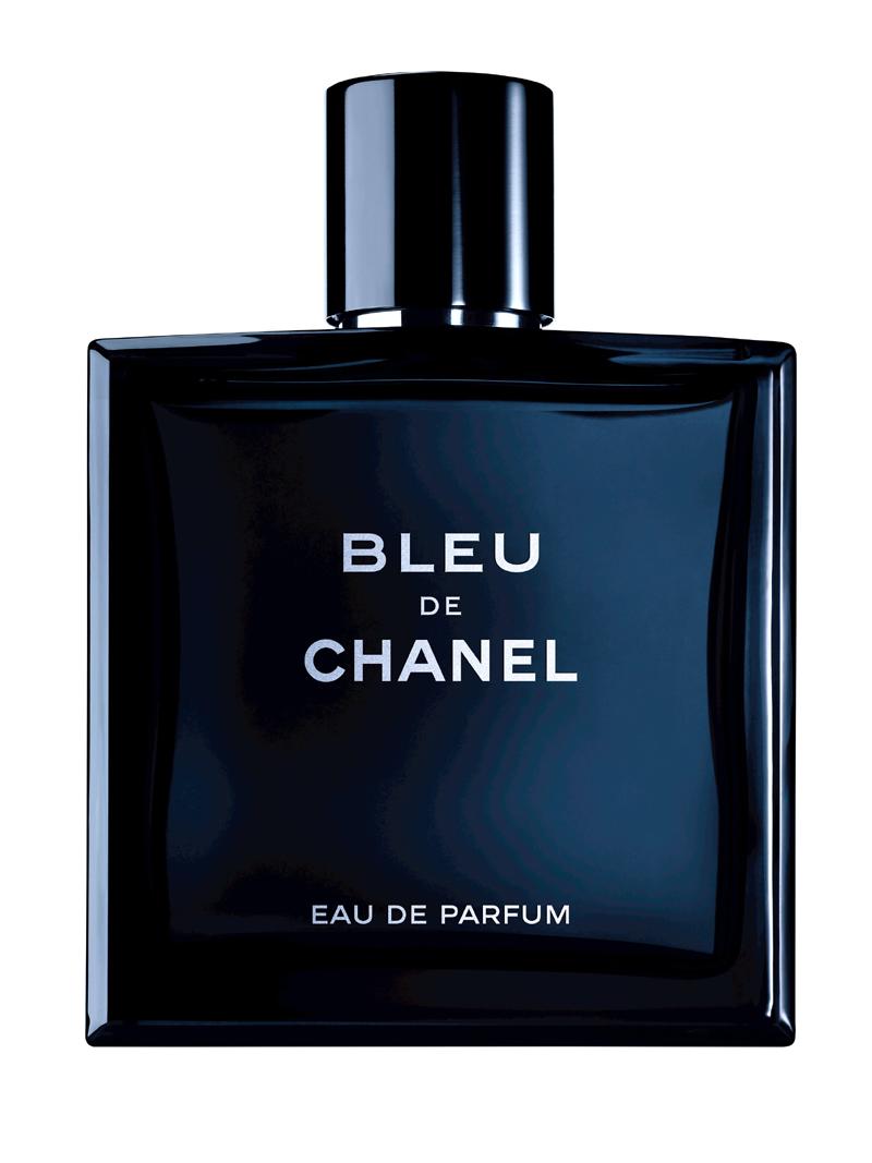 parfum homme 2015