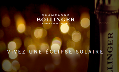 champagne-bollinger-eclipse