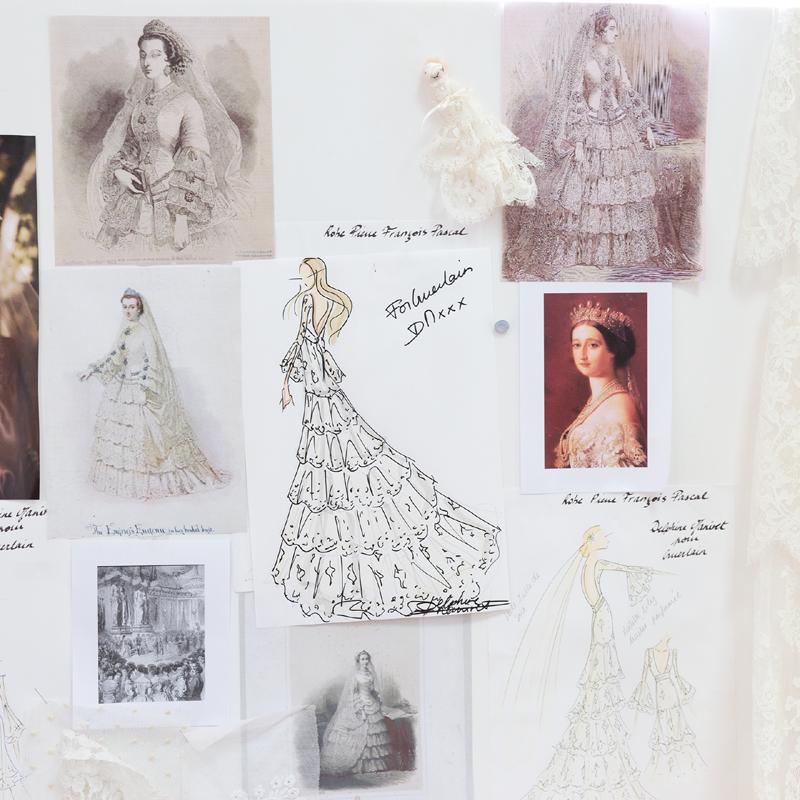 delphine-manivet-guerlain-robe-mariee-blog-luxe