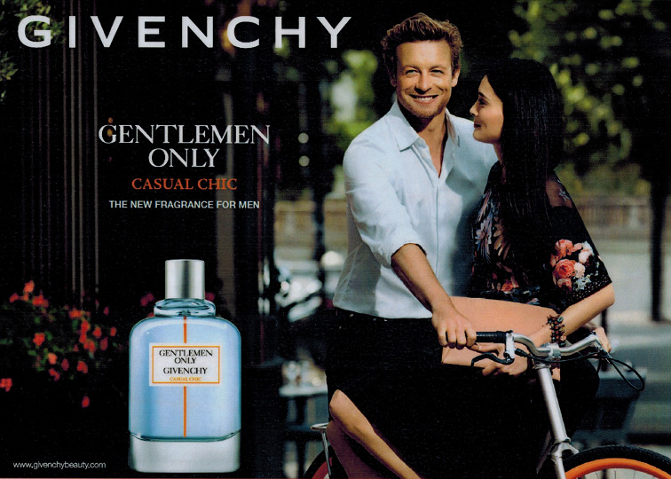 gentleman-only-casual-chic-givenchy-2
