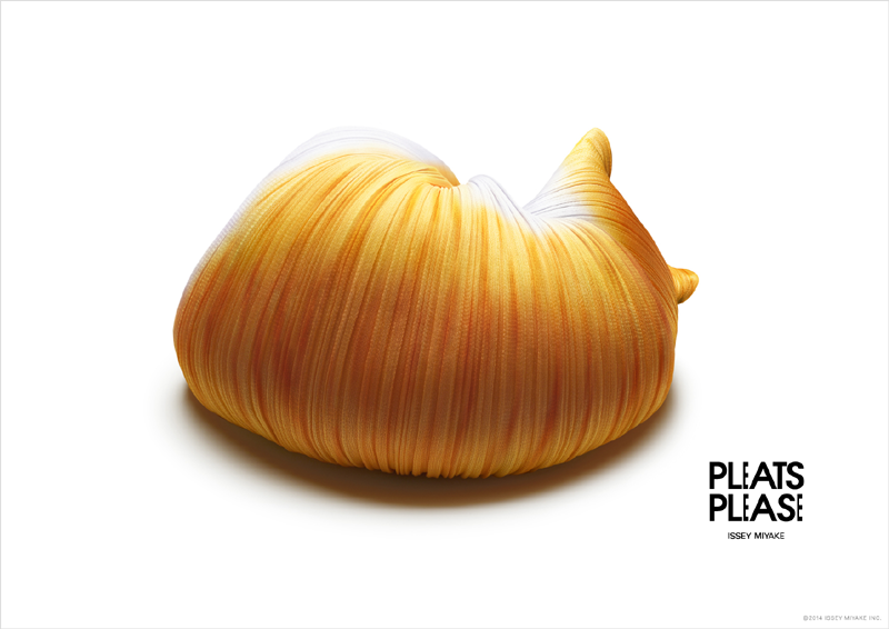 pleats-please-chat